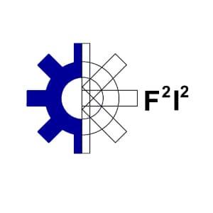 fundación, ingeniería, mecánica