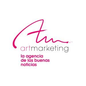 agencia, ideas