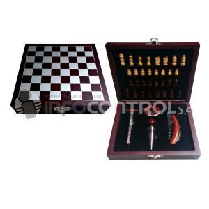ajedrez juego ocio juego de mesa