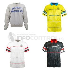 sport camisetas deporte juego game jugar