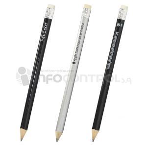 lápices negros escritura papelería school pen black grabaciones