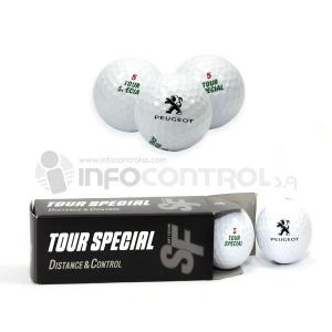 golf pelotas deporte jugar blanco