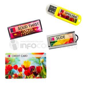 pendrive usb memoria pc portatil informatica tecnologia  naturaleza flores bio