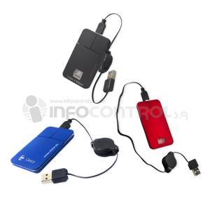 USB datos enviar tecnología portatil pc ordenador  rojo azul negro usb